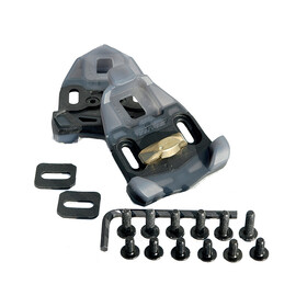 pedal cleats TIME RXS/RXE